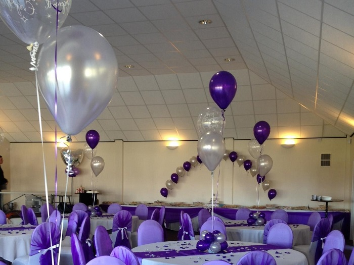 Function Room Hire New Brighton Cricket And Bowling Club